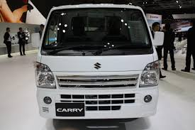 new car launches by march 2015Maruti to launch 3 new models before March 2015