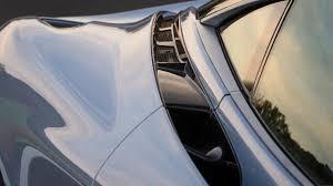 2018 mclaren 720s 0 60. perfect mclaren 2018 mclaren 720s first drive review closeup bodywork inside mclaren 720s 0 60