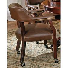 steve silver pany tournament arm chair w casters kitchen chairskitchen furnitureliving room 257 best cal dining