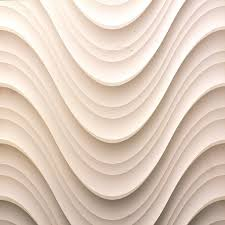 Wall Texture Designs For Office Wall Design