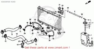 cc atv wiring diagram discover your wiring diagram 1100 honda shadow wiring diagram