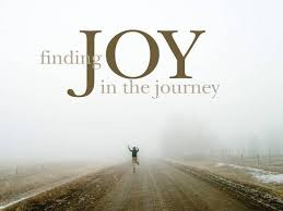 Christian Quotes On Joy Best Of Finding Joy In The Journey 24 Christian Quotes About Joy Viral
