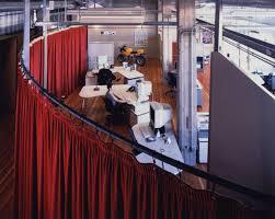 office design san francisco. view of main floor office design san francisco