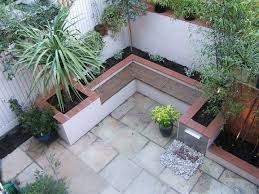 Small Picture Inspiration 60 Google Garden Design Design Ideas Of Google Garden