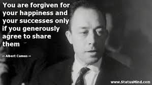 Albert Camus Quotes Impressive Albert Camus Quotes At StatusMind Page 48 StatusMind