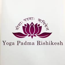 Yoga Padma Rishikeshの画像