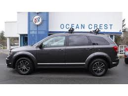 Ocean Crest Chevrolet Buick Gmc Cadillac Warrenton Or Dealership Auto Com