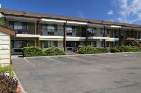best western garden inn santa rosa ca. Simple Santa Best Western Garden Inn Is Rated 3 Stars And Located On 1500 Santa Rosa  Avenue This Location Puts Them Closer To Downtown Than Some Of The Other  And Ca E