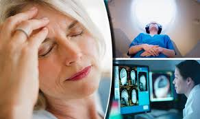 headache warning signs pain could be a dangerous condition health life style express co uk