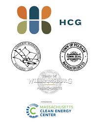 Partner logos mockup - HCG-MA Western MA