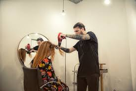 Osaka Hair Design Athens