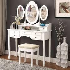 Vanity Tables Online Buy Wholesale Vanity Table From China Vanity Table