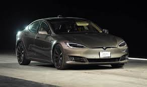 2018 tesla model s p100d. plain model tesla model s throughout 2018 tesla model s p100d