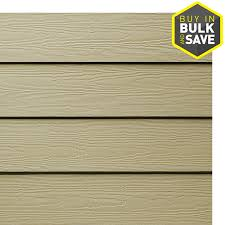 james har 8 25 in x 144 in harplank primed cedarmill fiber cement lap siding
