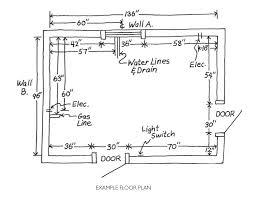kitchen design electrical layout. why would i need a design service kitchen electrical layout n