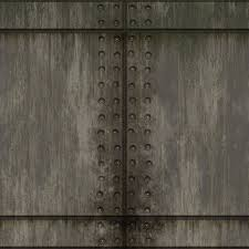 Exellent Metal Wall Texture Plate T On Concept Ideas