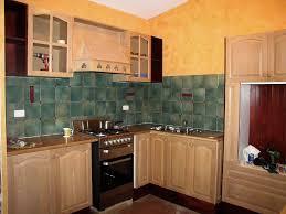 kitchen wall cabinet end shelf sterling