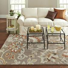 lovely neutral color area rugs charming archives home improvement interesting enjoyable vines wool rug west elm neutral vintage area rugs