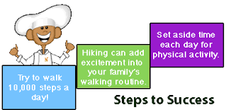 Parents Gude - The Importance And Benefits Of Exercise For Children
