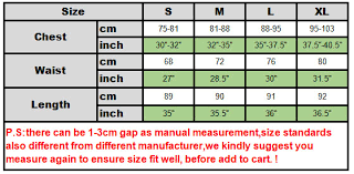 Angle Size Chart Us 39 89 5 Off Alice Angle Lolita Princess Cosplay Lace Dress Cute French Maid Costume Lady Girls Anime Sweet Gothic Style Anime For Women Pink In