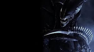 wallpaper wiki hd alien vs predator wallpaper pic