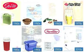storage box with lid target plastic storage containers target food storage containers years of food storage
