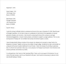 word templates resignation letter resignation letter template download resignation letter