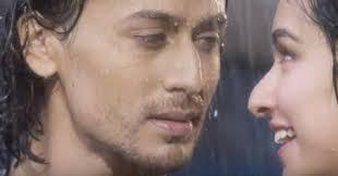 Image result for sab tera song lyrics