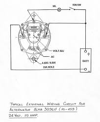 yanmar alternator wiring diagram chunyan me wiring diagram for alternator conversion mando marine alternator wiring diagram wirdig readingrat net within yanmar