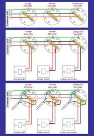 house wiring diagram of a typical circuit buscar con google Household Wiring Diagrams ceilingroses2qs jpg household wiring diagram pdf