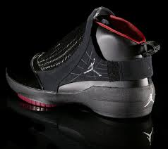 jordan shoes for girls black and red. air jordan 19 (xix) - black / chrome varsity red,jordans shoes for girls and red o