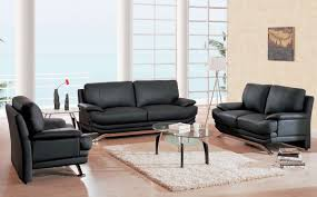 collection black couch living room ideas pictures. Image Of: Small Black Living Room Furniture Collection Couch Ideas Pictures O