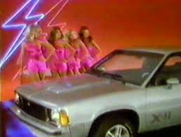 Worst Car Commercials The 80s The Daily Drive Consumer Guide