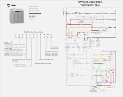 simple trane ac pressor wiring diagram trane heat pump wiring of trane xe1000 heat pump wiring diagram simple trane ac pressor wiring diagram trane heat pump wiring of trane heat pump wiring diagram for trane wiring diagram