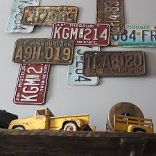 new diy automotive wall decor gpfarmasi 658a6d0a02e6 ra48
