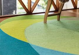 industrial office flooring. Lovable Industrial Grade Carpet Modular Office Contract Design Flooring