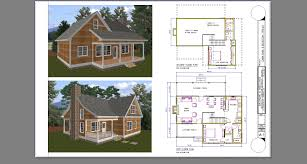Small 2 Bedroom House Plans Small 2 Bedroom House Small 2 Bedroom Cabin Plans 4 Bedroom Log