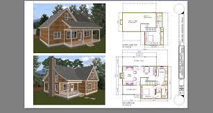 Small Two Bedroom House Small 2 Bedroom House Small 2 Bedroom Cabin Plans 4 Bedroom Log