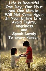 Beautiful Quotes About Life And Love Images Best of Beautiful Quotes About Life Life Is Beautiful Quotes 24 Beautiful