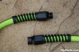 100 ft garden hose. list price: $139.99 100 ft garden hose