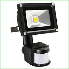 Top 5 Solar Powered Outdoor Security LightsSolar Security Light With Motion Sensor Review