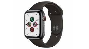 get the apple watch series 5 for 80