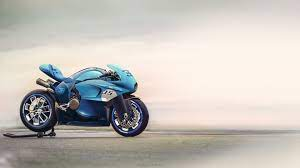 Bugatti Concept Bike 4k hd-wallpapers ...