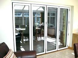 medium size of 5 panel shaker door with glass interior slab frosted 2 doors x white