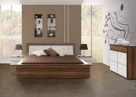 cork flooring bedroom. Unique Flooring Taupe Cork Floors In A Master Bedroom Inside Flooring R