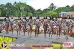 imagem de Tracuateua Pará n-13