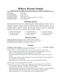 Free Resume Builder And Save Free Resume Builder You Can Save Unique Create A Free Resume Online And Save