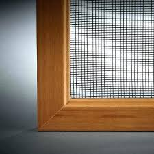 making window screens diy wood screen frames