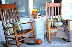 semco patio rocking chair resin outdoor rocking chairs plastics sand resin outdoor resin outdoor rocking chairs semco patio