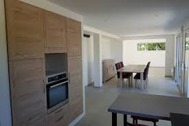 01 renovation maison annee 80